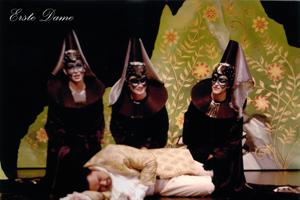 Photos-Opera-Operetta